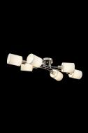 FR5003CL-06N