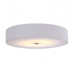 JEWEL PL500 WHITE