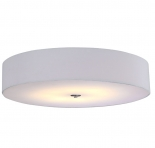 JEWEL PL700 WHITE
