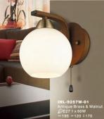INL-9257W-01