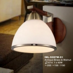 INL-9287W-01