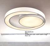 INL-9347C-51